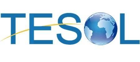 TESOL/TEFL国际英语教师资格证简介