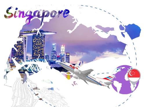 新加坡华文教师