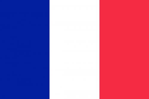 法国互惠生