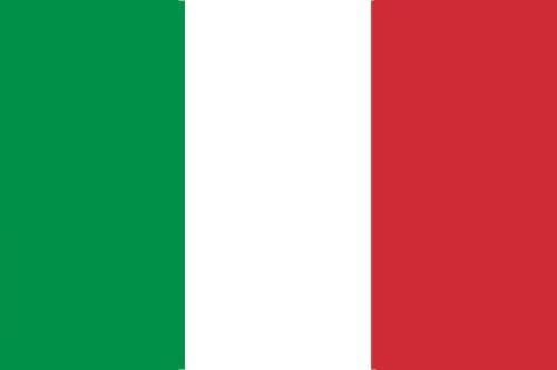 意大利互惠生